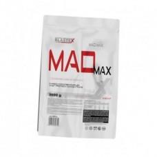 Mad Max Xline