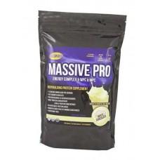 Massive Pro