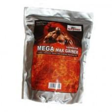 Mega Max Gainer