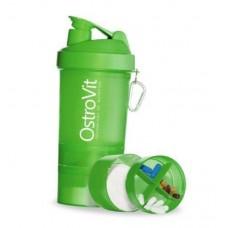 OstroVit Smart Shaker