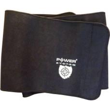 Пояс для похудения PS-4001
