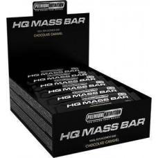 Premium HQ MASS Bar