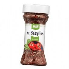 Приправа Mr.Bazylios
