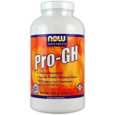Pro-GH