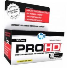 Pro-HD