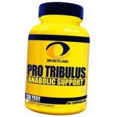 Pro Tribulus