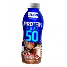Protein Fuel 50 RTD