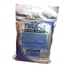 Протеин Голд-78