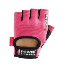 PS-2250 Pro grip Womens Line