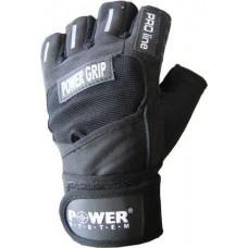 PS-2800 Power grip