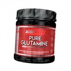 Pure Glutamin