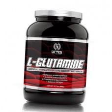 Pure L Glutamine