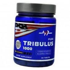 Pure Tribulus 1000