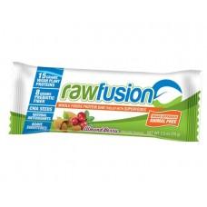 RawFusion Bar
