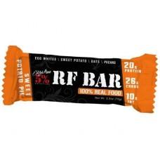 RF Bar