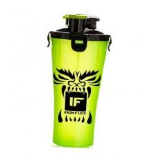 Шейкер Hydra Cup