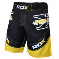 Шорты MMA RDX X6