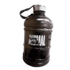 Спортивная бутылка Animal
