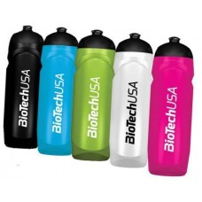 Спортивная бутылка Biotech