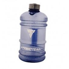 Спортивная бутылка Mega