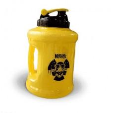 Спортивная бутылка Nuclear