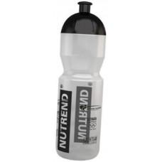 Спортивная бутылка Nutrend