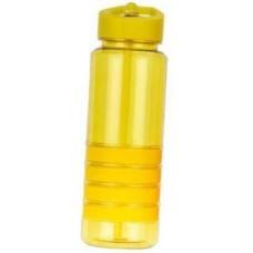 Спортивная бутылка SBP-1