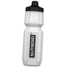 Спортивная бутылка Specialized
