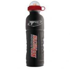 Спортивная бутылка Trec