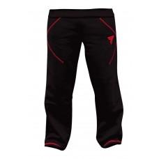 Спортивные брюки мужские Trec