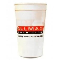 Стаканчик Allmax