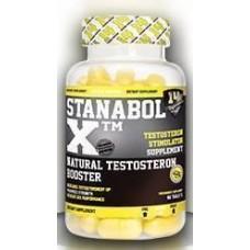 Stanabol-X