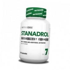 Stanadrol
