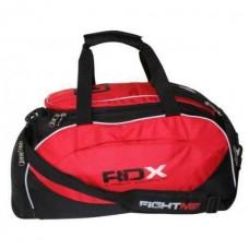 Сумка-рюкзак RDX Gear