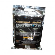 Супер протеин-75