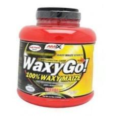 Waxy Go