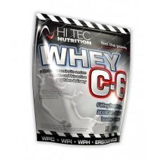 Whey C 6