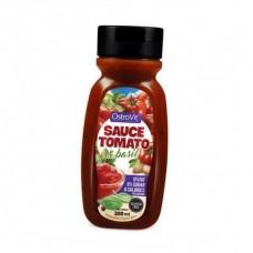 Zero Calories Tomato & Basil